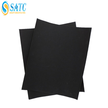 waterproof silicon carbide sanding paper for finishing sander