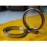 motorbike japan used angular contact ball bearing