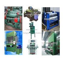 plywood production line/plywood composing machine