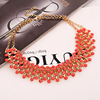Stylish And Popular Necklace Fashion Accessories