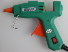 BERRYLION best selling 25w cheap price stable glue gun