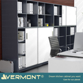 2018 Vermont Modern Sample Pictures Of Office Tables Design
