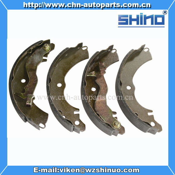 Chinese car outo parts chery ,geely,lifan,JAC,MG ,MVM,BYD,Great wall Iran,Russia,Ukraine,Egypt,South America