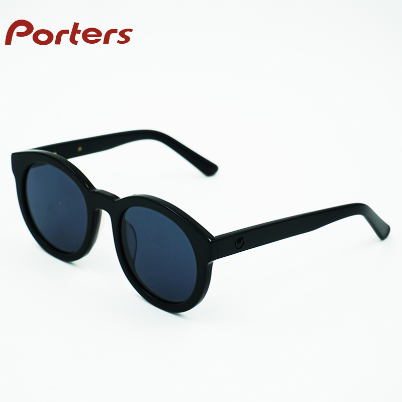 OEM eyewear buy colored plastic sunglasses men