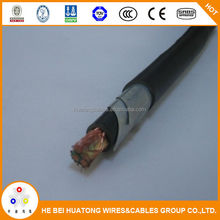 Automotive measuring/intercom system electrical cable sheath