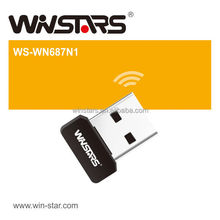 Mini wireless 150Mbps usb 2.0 wifi adapter,WiFi Protected Setup (WPS) simplifies setup and operation