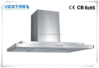 smoke ventilation for kitchen exhaust fan smoke ventilation duct