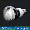 Wholesale easy installation smart r80 led grow light bulb