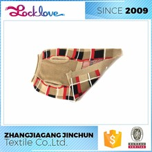 2017 Lovely Dog Clothes Wholesale, Pet Accessories