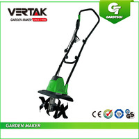 Hot Selling power tiller