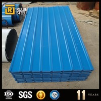 gi roof sheets size, roof sheets dark color, curved metal roofing sheet