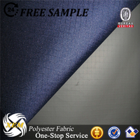 Products showcase breathable waterproof windproof fabric