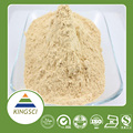 Natural maca power, enhance virile for men