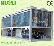 2012 annual huali hot sellng water heating unit