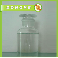 Alkyd resins raw material glycerin/made in china
