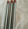 High Quality WT20 Tungsten Electrode Price