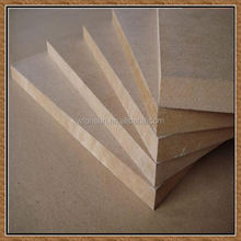 best selling reliable quality homebase mdf board for sale
