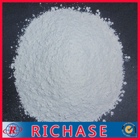 Alibaba supplier high quality Magnesium Sulphate Kieserite Mgso4
