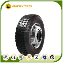companies looking for distributors JINYU truck tires price in india 11.00r20