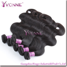 Cheap Factory price unprocessed 6a peruvian hair,top grade peruvian hair
