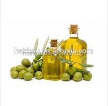 Wholesale Suppliers Of Olive Oil - Extra Virgin In Spain for cosmetic use