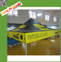 Outdoor Car Exhibition Tent Huge Display Marquee In China