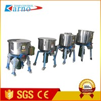 Automatic Vertical Plastic Mixer/Plastic Color Mixer Machine