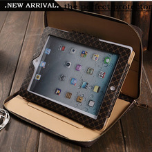 wrist strap case for ipad mini