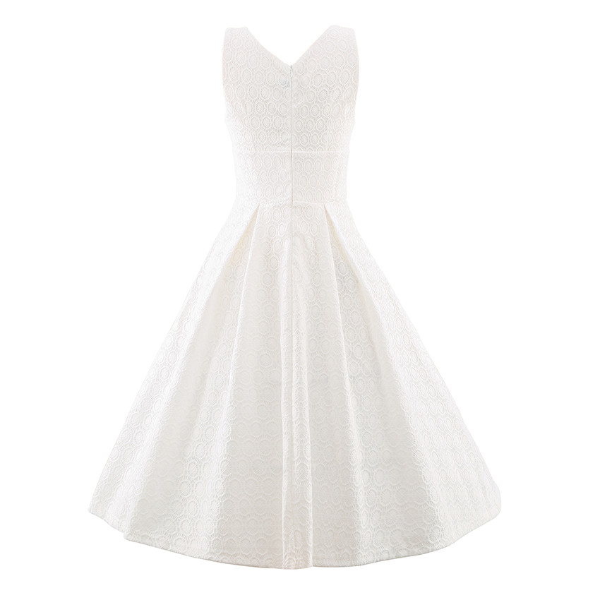 ED-A259 white (1)