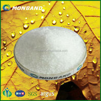 0H20 1H2O 7H20 white crystal manganese sulfate fertilizer