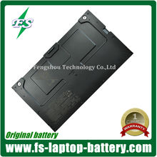 11.1V 49Wh Rechargeable Extended Battery for Sony VGP-BPSC27 VAIO Z Series