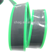 2018 Alibaba Double Color TPU Bicycle Tire Liner for Tube Protection