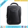 New outdoor bag custom durable backpack