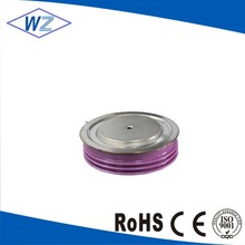 Russian high voltage diode DF343-800