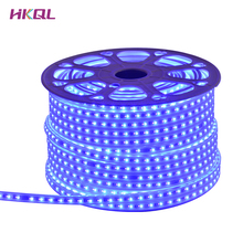 New Style Wonderful LED Flexible Strip Light High 800 Lumen for Clothes