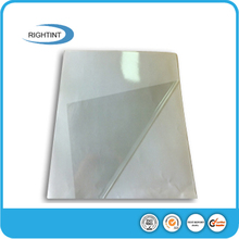 80mic/100mic static cling window film covering