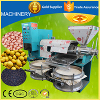 LK100Supply corn Oil refianery plant Soya bean walnut oil processing line plant Machinery /whatapp,008613137159709