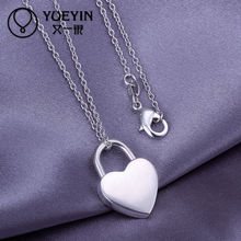 2014 factory price pendant charm never never give up