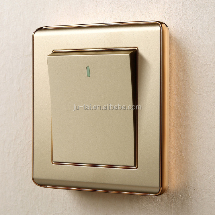 Wholesale electrical home switch - Online Buy Best electrical home ...