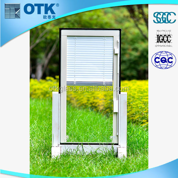 Hot Promotional Items aluminium louver security shutters
