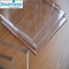/product-detail/virgin-material-heat-resistant-plastic-acrylic-sheet-60542422283.html