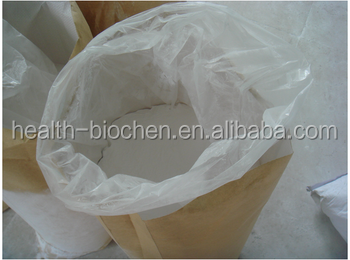 High purity Vitamin K1(=Phytomenadione or Phytonadione) 84-80-0 with fast delivery