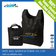 2015 new year gift good looking polyester computer bag