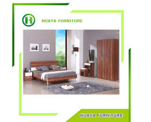 2016 New furniture for commercial furniture wholesale price hotel bedroom sets