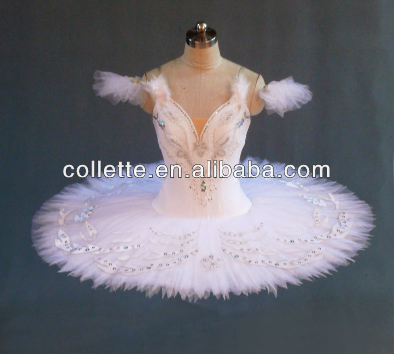 New Arrival !!! MB0870 --- 2013 Adult classical ballet tutu dress / child stage costumes/adult professional performance tutu