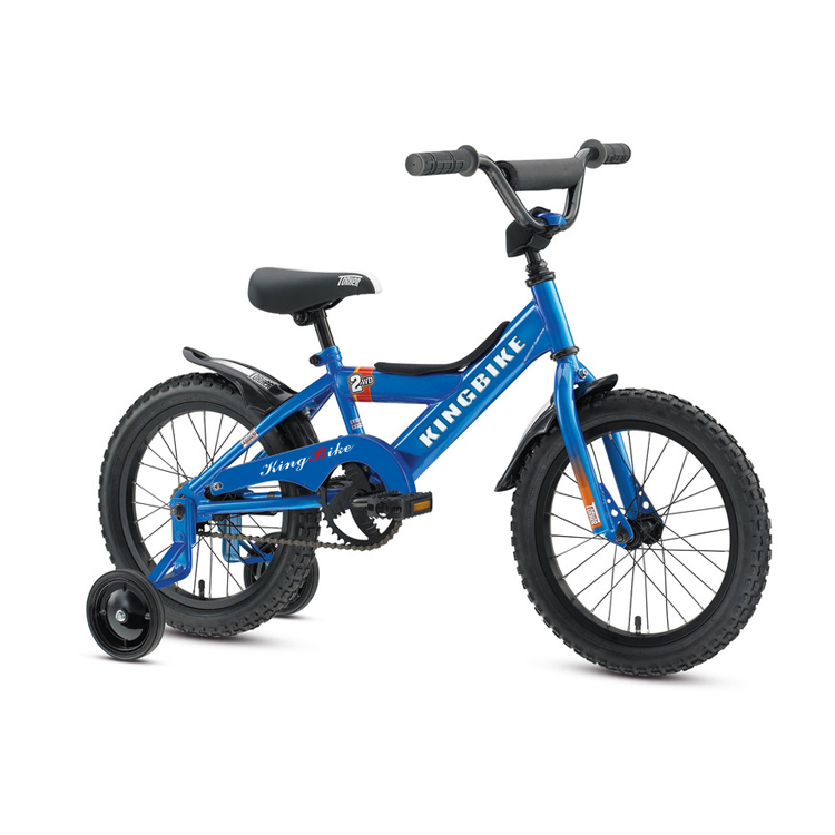 Best-selling kid bike with tranining wheel in chopper style/ Cheap mini chopper bike for kids