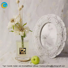 Top1 trade assurance Reed diffuser factory supplier yufeng factory www.yufengcraft.cn