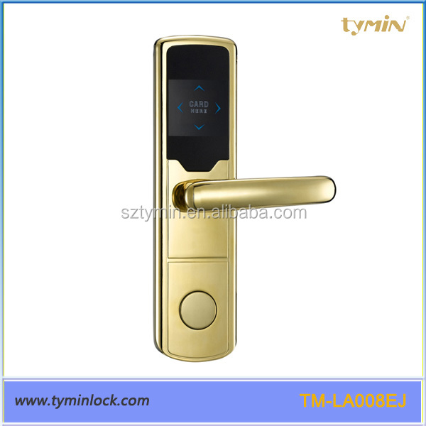China Antique Door Handle Different Kinds Of Antique Locks For Residential Doors