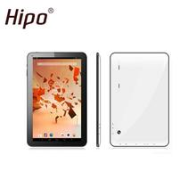 Very slim 10.1 inch quad core tablet computer sell on best price