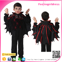 2015 Wholesale Stylish Cosplay Cheap Sexy Halloween Costume for Kids